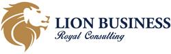 Lion Business